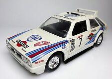 Bburago Auto-& Verkehrsmodelle mit Pkw-Fahrzeugtyp für Lancia