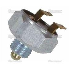 Starter Switch for Ford Fordson Dexta/Major Tractor Power/Super E1ADDN11500