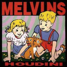 Melvins - Houdini NEW CD