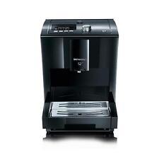 Severin KV 8023 S2+ One Touch Kaffeevollautomat ORH07N401L22