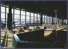 新東京国際空港 TOKYO NARITA THE NEW INTERNATIONAL AIRPORT POSTCARD - 2 of 6 UNUSED 1979