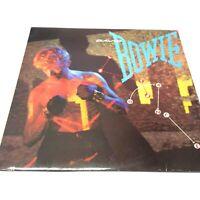 David Bowie 'Let's Dance' AML3029 1983 Vinyl LP EX-/EX-  Very Nice Clean Copy!
