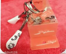 Hello Kitty Eyelash Curler Eye Curling Clip Beauty Makeup Tool KK659