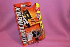 Matchbox POWERLIFT # 69/120 2012