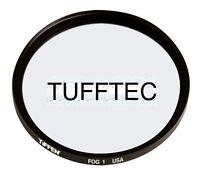 Tiffen 46WSFX3 Filtre Warm Soft//FX 3 46 mm