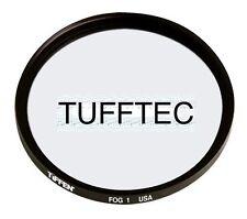1 Filtro de niebla Tiffen 405F1 40.5 mm