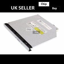 Genuino Dell Inspiron 15 15-5555 SATA óptico de CD/DVD-RW Unidad De Disco