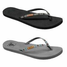 Reef Slim Ginger Beads Women Toe Separator | Toe Gripper | Flip flops - NEW
