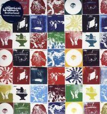 Disques vinyles bestie LP