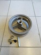 "Blata Minimoto Pocketbike Felge Pocket Bike Disc Rim 313.020.02 2,1""-6,5""-90"