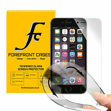 Flexible 9H HD Tempered Glass Screen Protector Shield Guard Apple iPhone 6