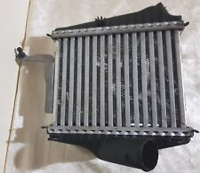 RADIATORE INTERCOOLER SMART 451 1000 BENZINA TURBO DAL 2007 AL 2014