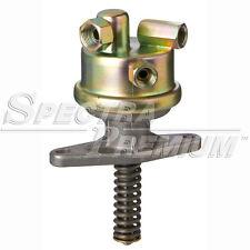 Spectra Premium Mechanical Fuel Pump SP1036MP For Buick Chevrolet Oldsmobile