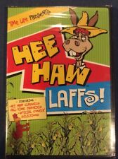 The Hee Haw Collection - Laffs!