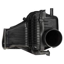 037cbcced62 2011-2018 DODGE CHALLENGER 5.7L ENGINE AIR CLEANER INTAKE FILTER BOX OEM  MOPAR