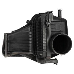 2011-2018 DODGE CHALLENGER 5.7L ENGINE AIR CLEANER INTAKE FILTER BOX OEM MOPAR