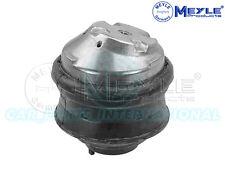 Meyle frente soporte del motor de montaje 014 024 0106