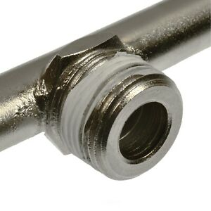 Secondary Air Injection Pipe Standard AT139