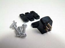 """Bang & Olufsen  B&O cartridge 1/2"""" adapter kit for MMC10E/S,20E/EN/CL,3k-6k NOS"""