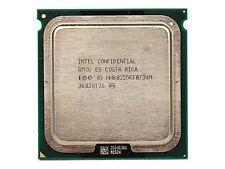 Intel Xeon E5-2667 V2