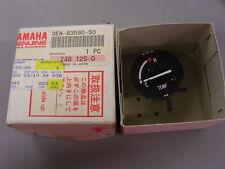 NOS Yamaha Water Pump Meter 1990-1999 FZR600 3EN-83590-50