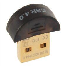 Mini USB Bluetooth Adapter V 4.0 Dual Mode Wireless Dongle CSR 4.0 Win7 /8/XP