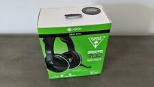 Turtle Beach Stealth 700 Headset, Microsoft Xbox One, With Box, No Reserve