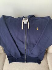 Polo Ralph Lauren Hoodie Size LT (Large Tall)