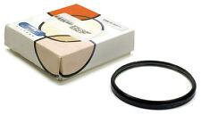 Formatt Hitech HD Clear Soft Effects 1 BF 82-1-CLSEF 82mm softening lens filter
