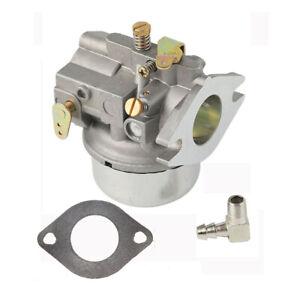 For Gravely 18G 8173-KT Jacobsen Turfcat C318G Tractors Carburetor Carb
