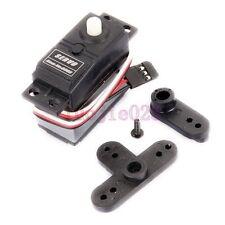 02073 HSP Servo (3KGS)  E3003 For RC 1/10 Model Car Spare Parts