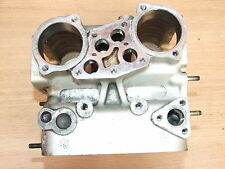 Ducati S4 Monster 916 engine cylinder head bare front horizontal