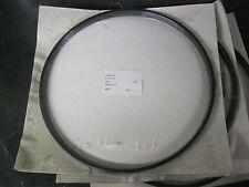 Fisher Graphite Piston Ring 12B4918X022 B500024-023