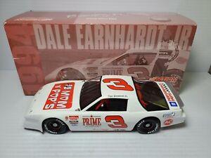 1994 Dale Earnhardt Jr #3 Prime Sirloin Camaro 1:24 Xtreme Action Die-Cast MIB
