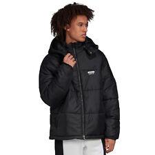 Adidas Originals R.y.v. Chaqueta de Invierno para Hombre Acolchada Steppoptik