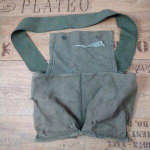 Claymore AP Bag M18A1 Grab Bag  Vietnam grade 2