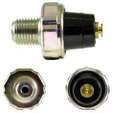Engine Oil Pressure Switch-VIN: U Airtex 1S6918