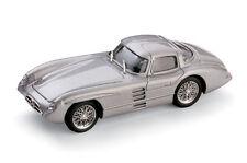 Mercedes 300 SLR Coupe' 1955 1:43 1992 BRUMM