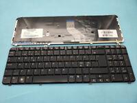New For HP Pavilion dv6-2052eo dv6-2053eo Danish/Nordic Keyboard