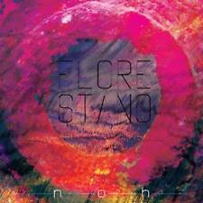 Vinyl-Schallplatten mit Dance & Electronic