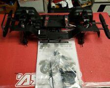 NEW Redcat Gen8 Roller / Slider Chassis