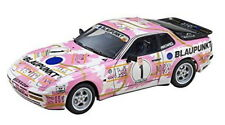 Porsche 944 Turbo Racing Plastic Model kit 20315 Hasegawa 1/24 Japan import New
