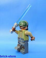 LEGO STAR WARS /75170/ Figura Kanan Jarrus con espada láser