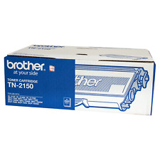 Brother TN2150 Toner TN-2150 Cartridge