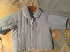 Mignolo jacket
