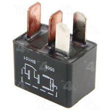 A/C Clutch Relay-Compressor Relay EVERCO 35874