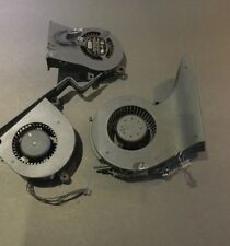 "Apple iMac 21.5"" A1311 2011 2010 CPU Fan Set of 3 working great"