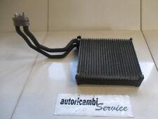 AUDI A4 AVANT 1.9 TDI 6M 85KW (2005) RICAMBIO EVAPORATORE CLIMATIZZATORE CLIMA A