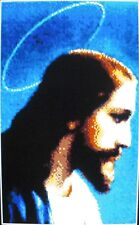 CHRIST ~ NEW Counted Cross Stitch KIT ~ #ML170
