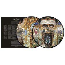 Pop Vinyl Schallplatten 1980er G 252 Nstig Kaufen Ebay